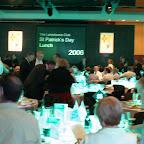 2006 St Patricks Day_017.JPG