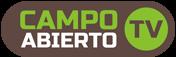 Logo Campo Abierto TV