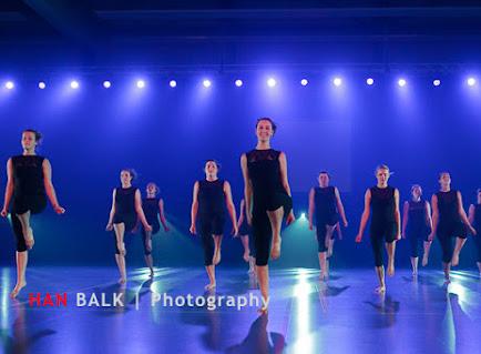Han Balk VDD2017 ZA avond-7446.jpg