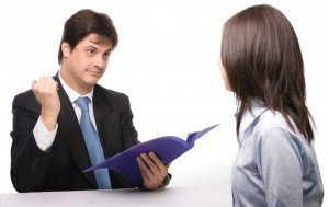 2020 Wajib Kerja, 9 Pertanyaan Ini Memperlihatkan Anda Seorang Pemalas Pada Saat Wawancara