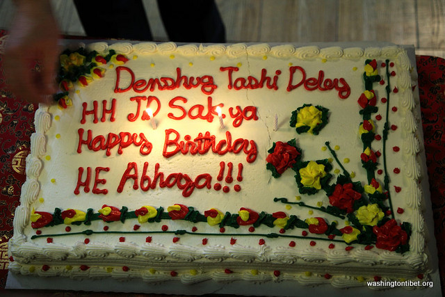 Tenshug for Sakya Dachen Rinpoche in Seattle, WA - 31-cc0019%2BD.jpg