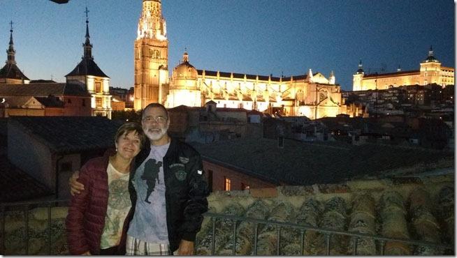 toledo-catedral-iluminada
