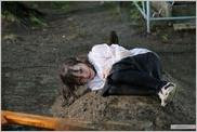 Закрытый показ - Волчок (2009)