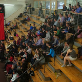 MA Squash Finals Night, 4/9/15 - IMG_2431.JPG
