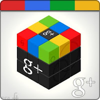 SEO on Google+ - Search Engine Optimization