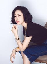 Xu He Yuan  China Actor
