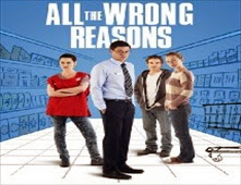 فيلم All the Wrong Reasons