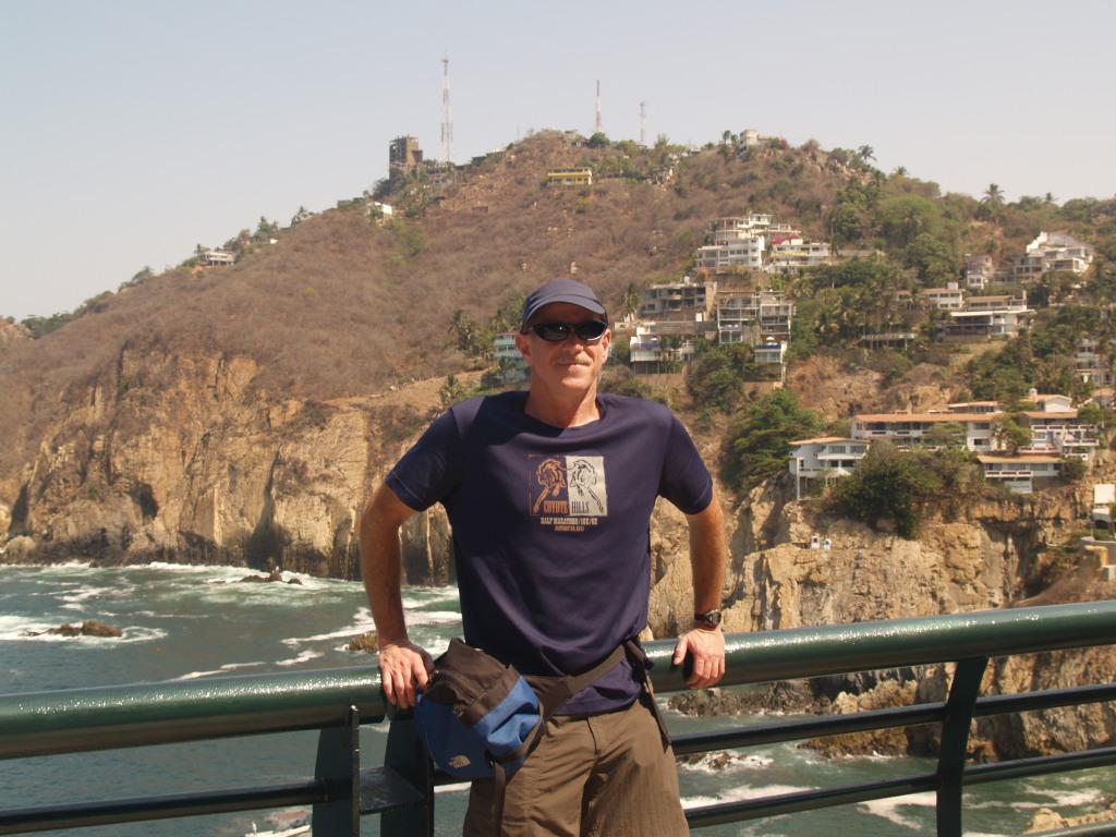 Brazen-Acapulco2