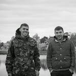 20150504_Fishing_Malynivka_030.jpg