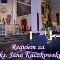 2016-04-05 Requiem