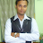 SHEK IMRAN avatar image
