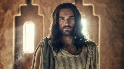 Yesus Membawa Perpecahan