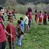 Campaments setmana santa 2008 - IMG_5525.JPG