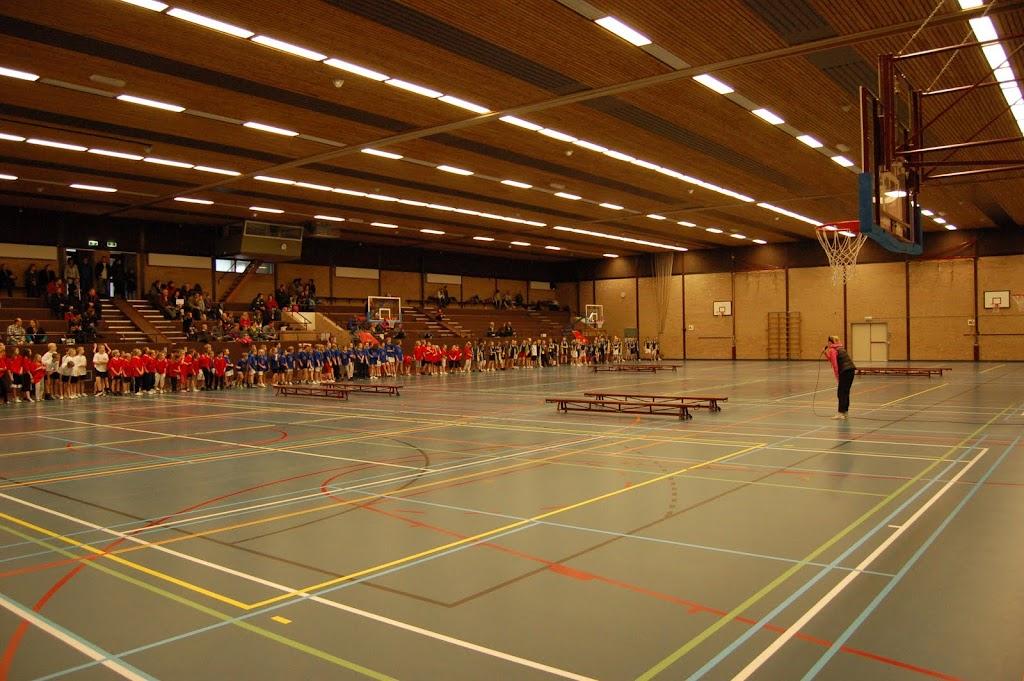 Basischolen basketbal Toernooi 2010 - DSC_7250.jpg