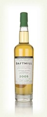 daftmill-2005-inaugural-release-whisky