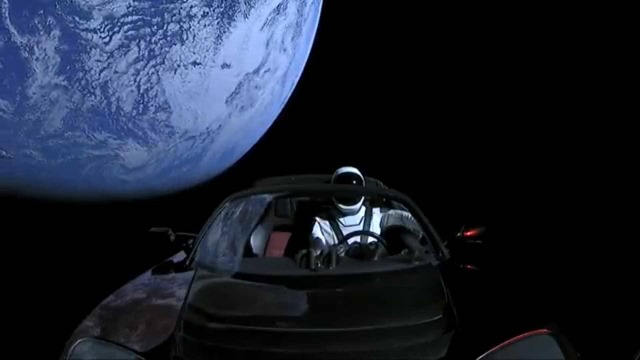 tesla-roadster-in-space-6