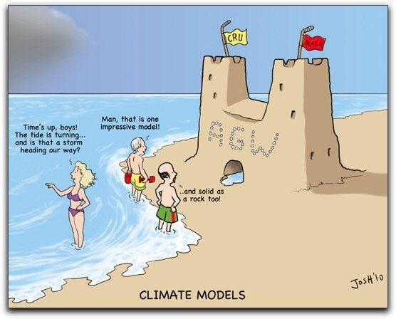 climate_model_cartoon (1)