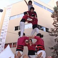 Diada de Cultura Popular 2-04-11 - 20110402_140_Diada_Cultura_Popular.jpg