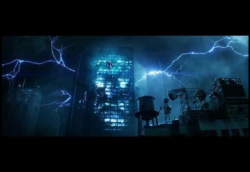 spiderman2-videomusical.jpg