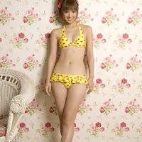 [BOMB.tv] 2009.09 Yuko Ogura 小倉優子 oy012.jpg