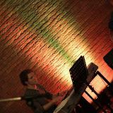Open Sing in! Februari 2011 - 2011_02_13_0463.JPG