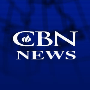 CBN News Live Stream - WEB TV