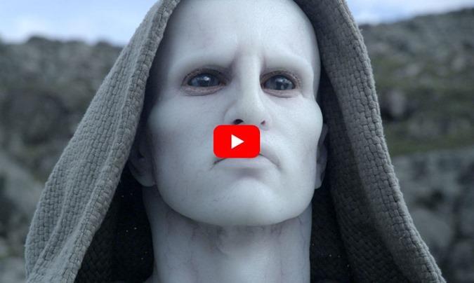 O especialista diz que os alienígenas são os seres humanos do futuro