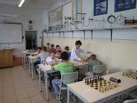 Ferencvárosi sakk-kupa 018.JPG