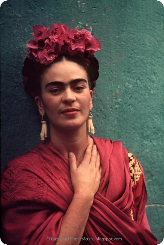 The life and times of Frida Kahlo 01.jpeg