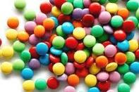 pewarna, bahan pewarna makanan, pewarna alami, pewarna buatan, zat aditif, zat adictif, bahan pewarna, teres, pewarna textil, pewarna berbahaya, bahaya bahan pewarna, makanan berwarna