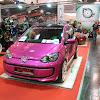 Essen Motorshow 2012 - IMG_5679.JPG