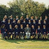 1990_class photo_Regis_3rd_year.jpg