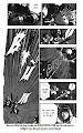 Hiệp Khách Giang Hồ Chap 378 - Truyen.Chap.VN