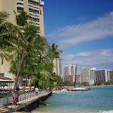 06-17-13 Travel to Oahu - IMGP6853.JPG