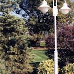 images-Landscape Lighting and Illumination-illum_b2.jpg