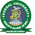 FUNAI's Maiden Convocation: 15 Students Bag First Class Degrees