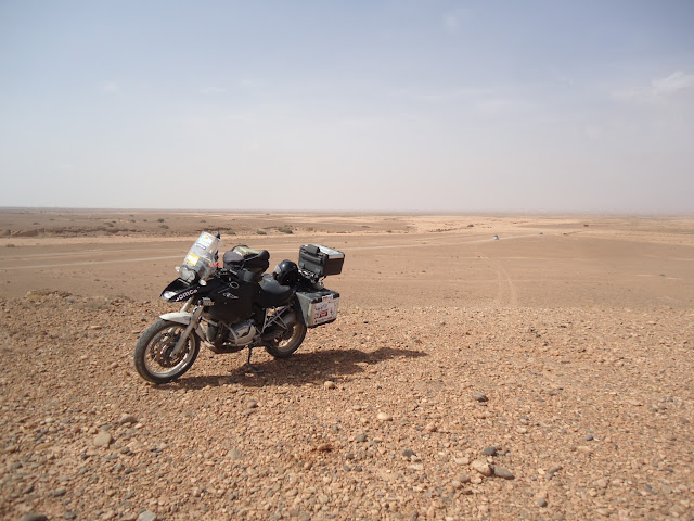 Marrocos 2011 - Página 3 DSC03558