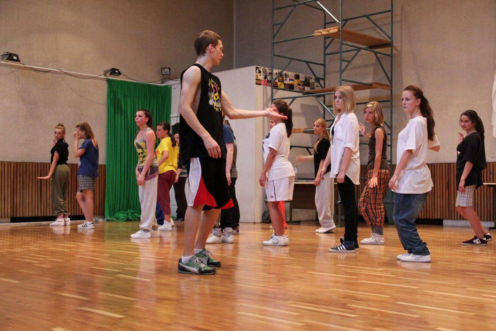 Workshopai su Detroit (Belarus) - IMG_9605.JPG