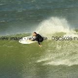_DSC9036.thumb.jpg