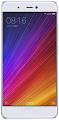 Spesifikasi Dan Harga Xiaomi Mi5s 2017