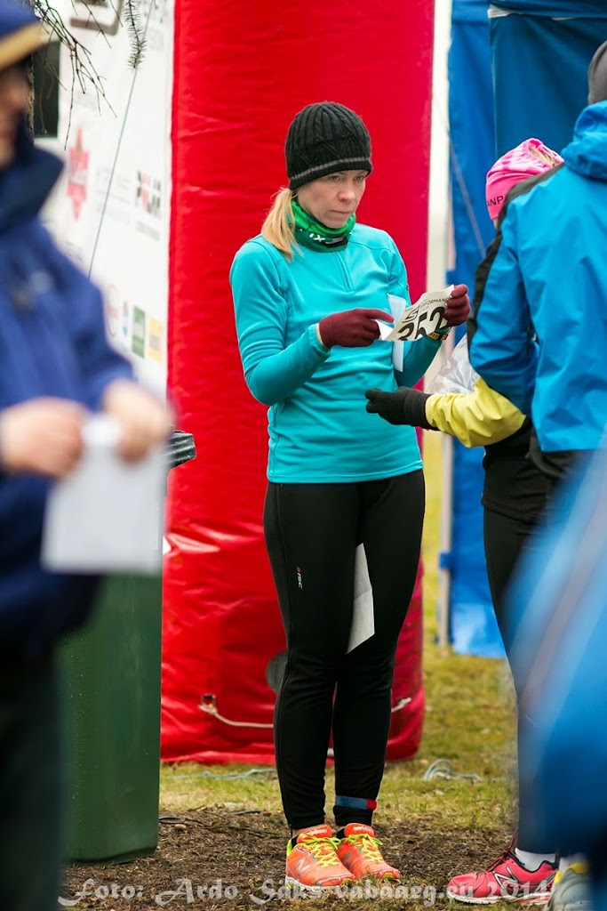 2014.04.12 Tartu Parkmetsa jooks 3 - AS20140412TPM3_165S.JPG