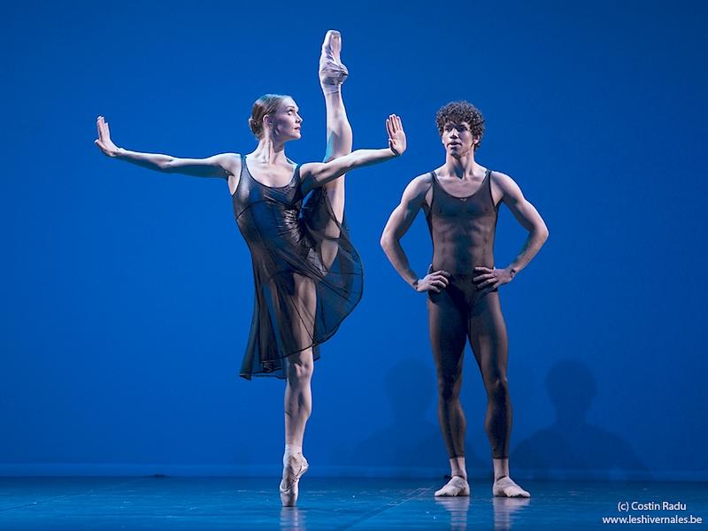 Dansomanie voir le sujet les hivernales de la danse for Barre de danse occasion