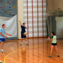 TOTeM, Ilirska Bistrica 2005 - HPIM2044.JPG