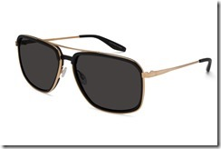 MAGNATE_BLACK_GOLD_NOCTURNAL POLARIZED