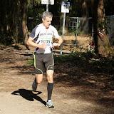xxx_5 waldperlachlauf 2014-10-19 12-45-36.jpg