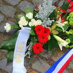 flowersforfrankcoutts2008.jpg