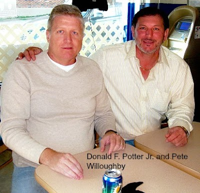 Donald F. Potter Jr. and Pete Willoughby.jpg