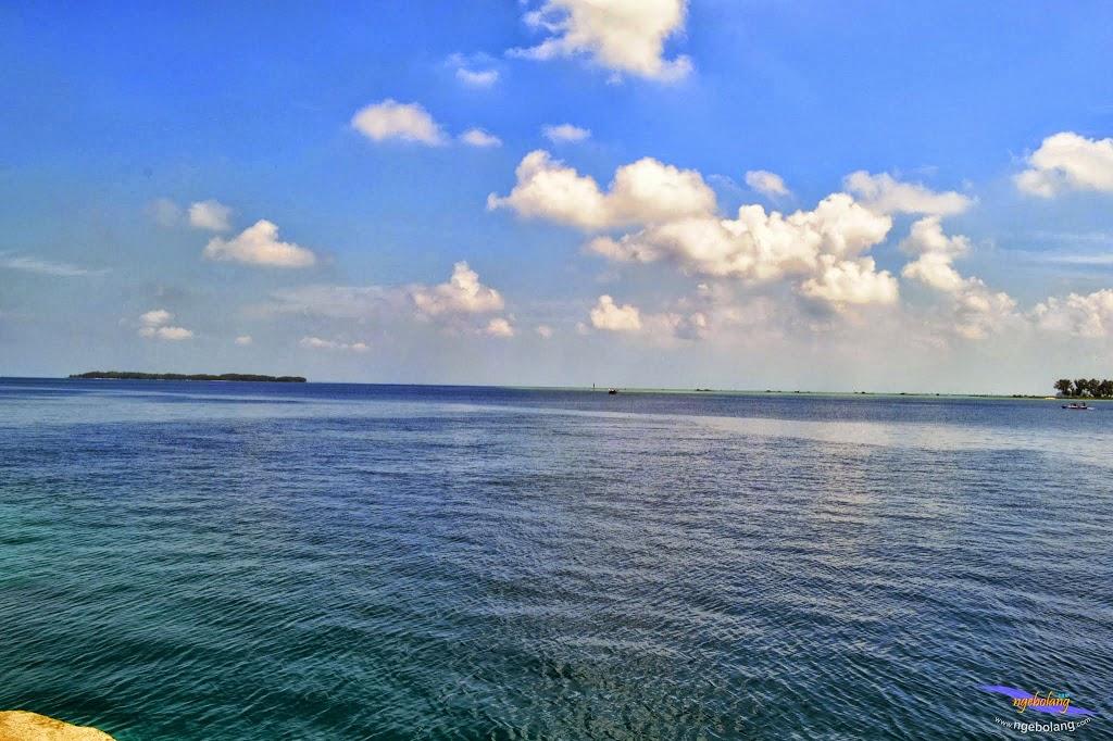 explore-pulau-pramuka-nk-15-16-06-2013-025