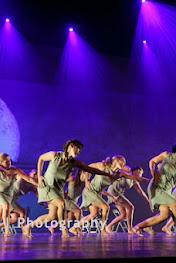 HanBalk Dance2Show 2015-5442.jpg
