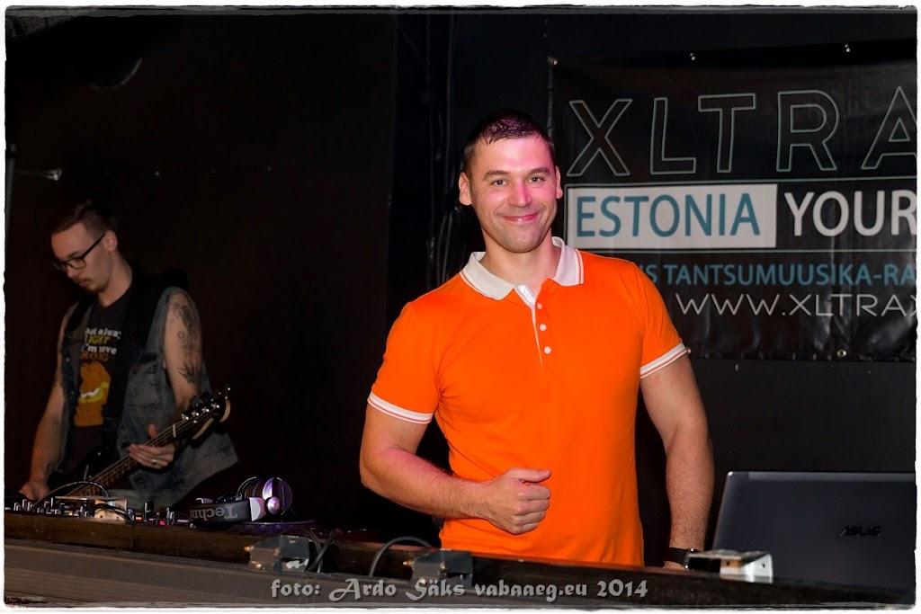 2014.10.04 SEB Tartu Nelikuritus 2014 hooaja lopetamine - AS20141004T3LM_0977S.JPG